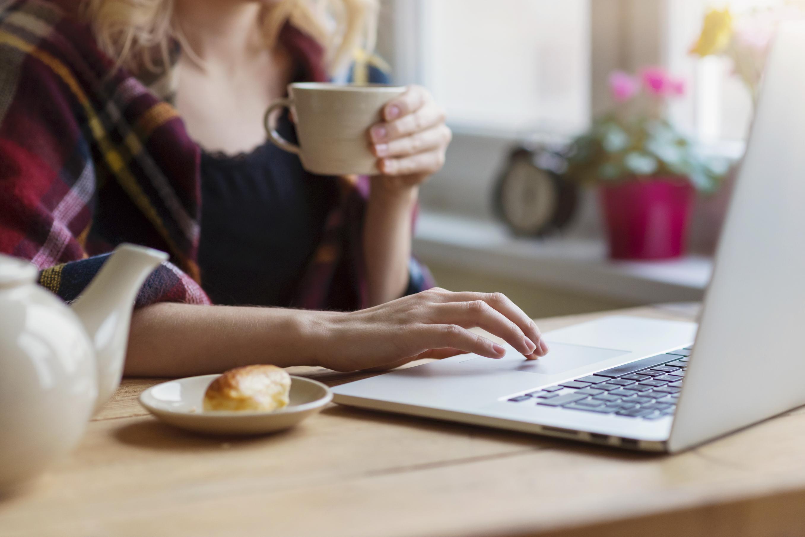 sites de rencontres en ligne gratuit au Royaume-Uni rencontres Guy incroyable rétrécisse ment boisé