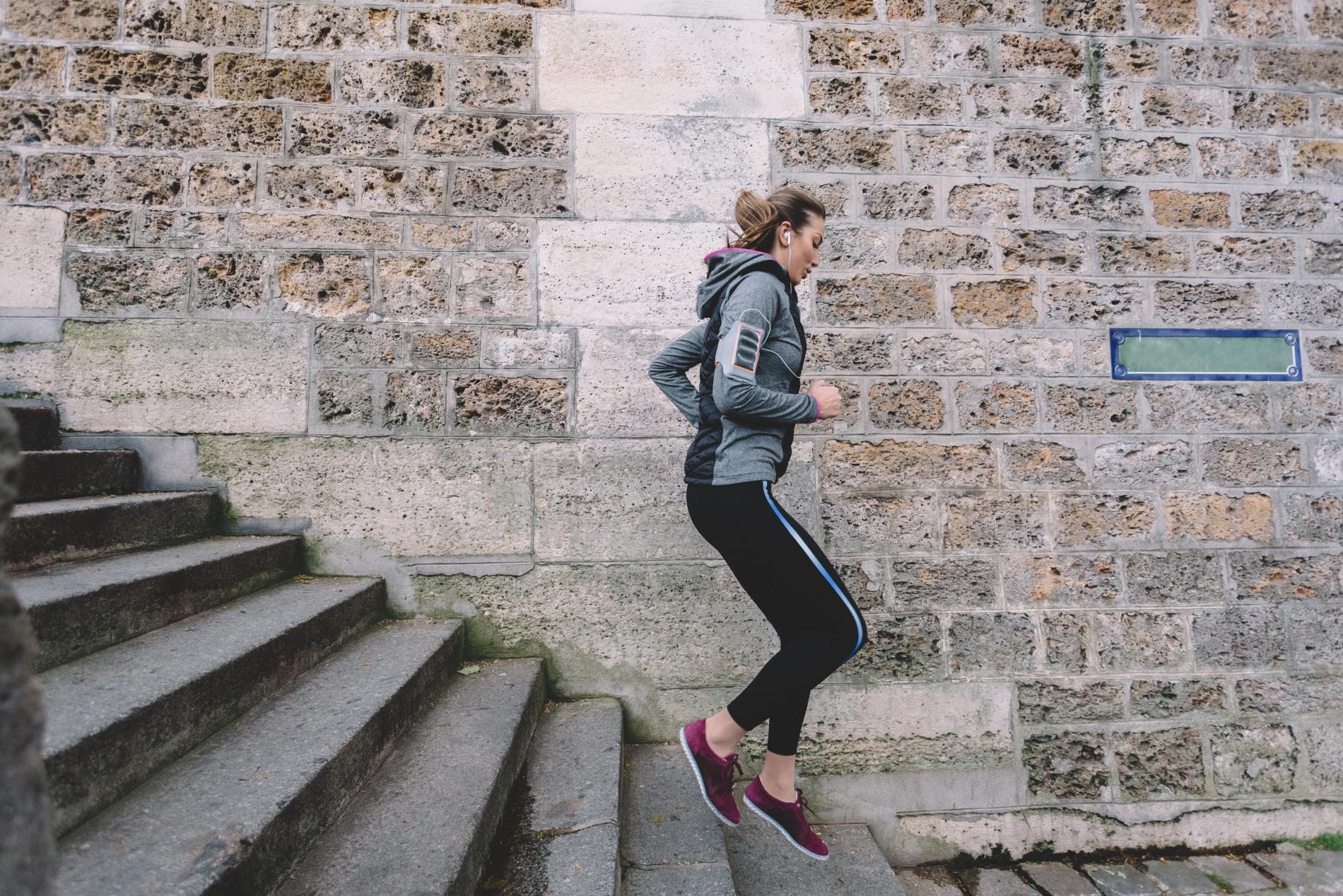 la préparation h vous aide t elle à perdre du poids