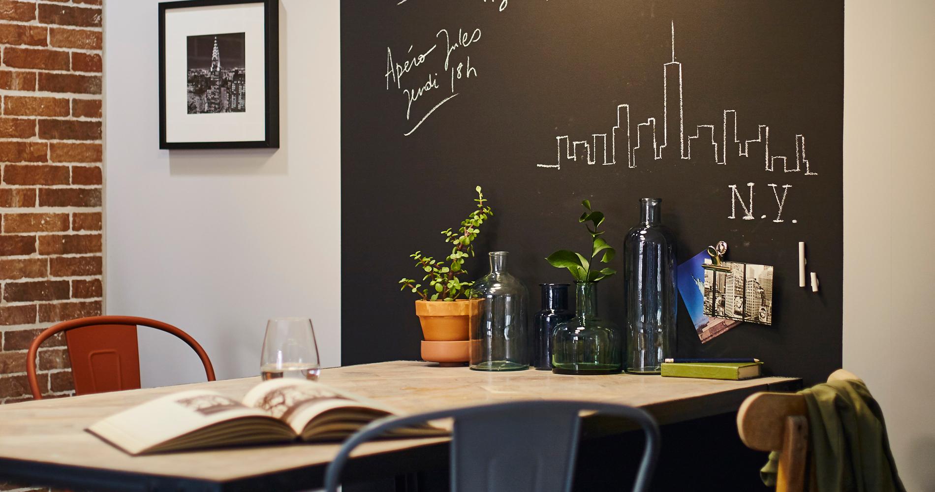 Peinture Pour Customiser Meuble Bois diy déco : les bons outils pour customiser ses meubles ikea