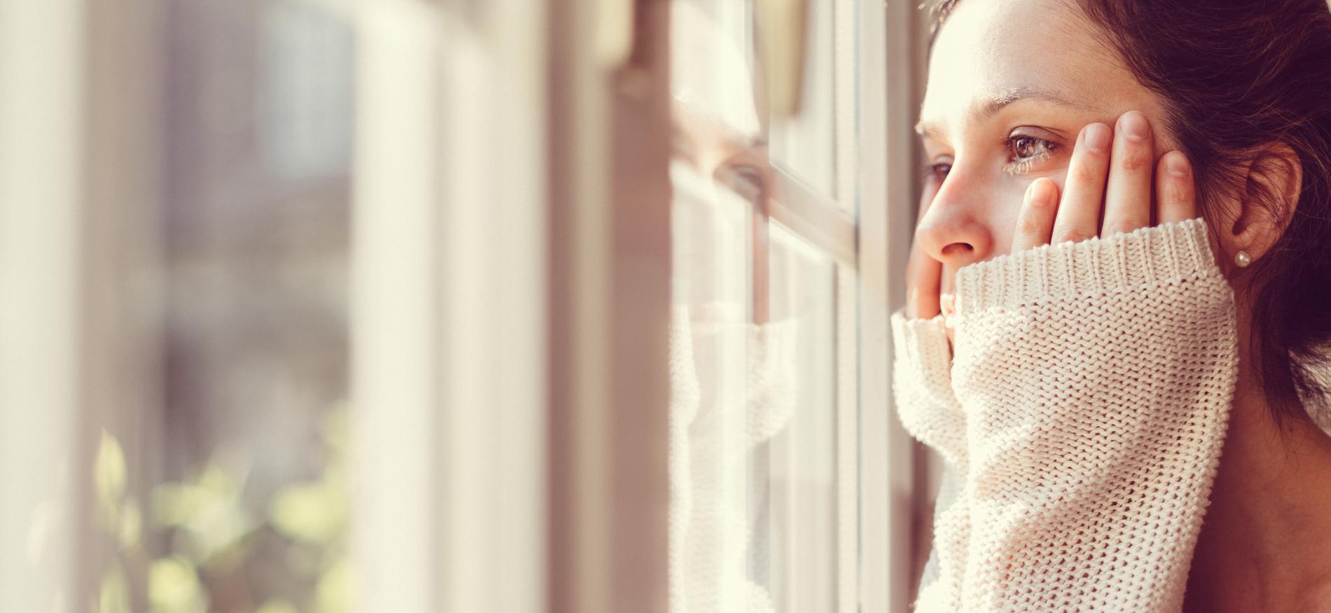 Comment Réagit Une Femme Trompée infidélité : comment elles se sont reconstruites après un