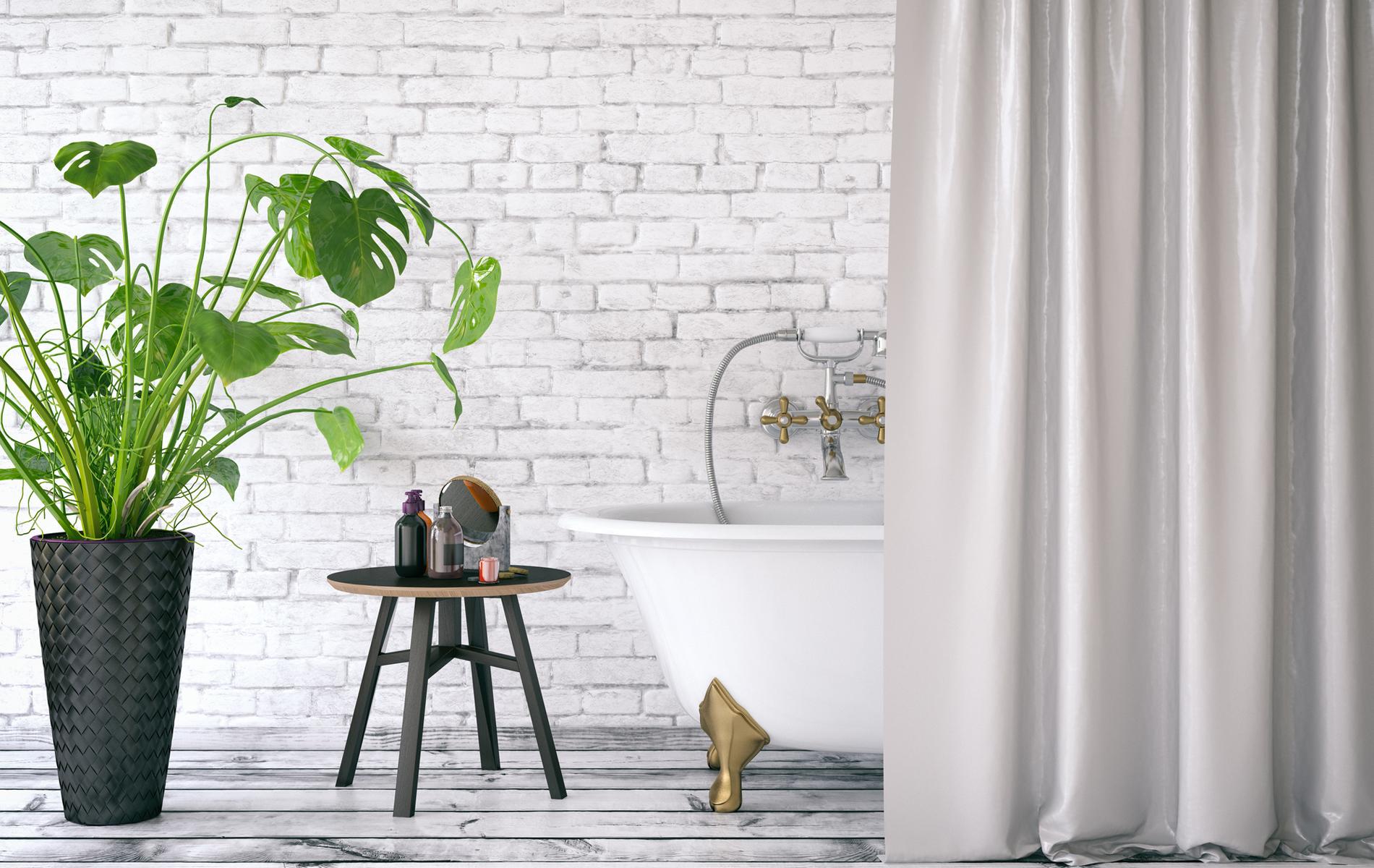 Prix Pour Refaire Une Salle De Bain dix idées pour rafraîchir sa salle de bains à petit prix