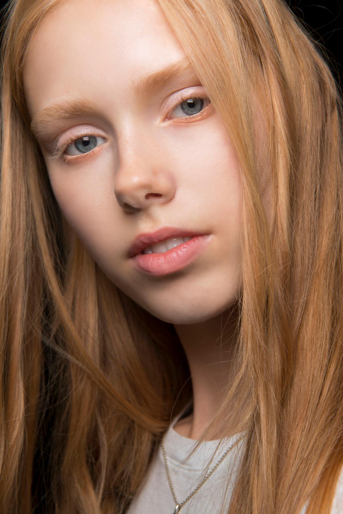 Nouveau Tout savoir sur le blond vénitien - Madame Figaro OI-42