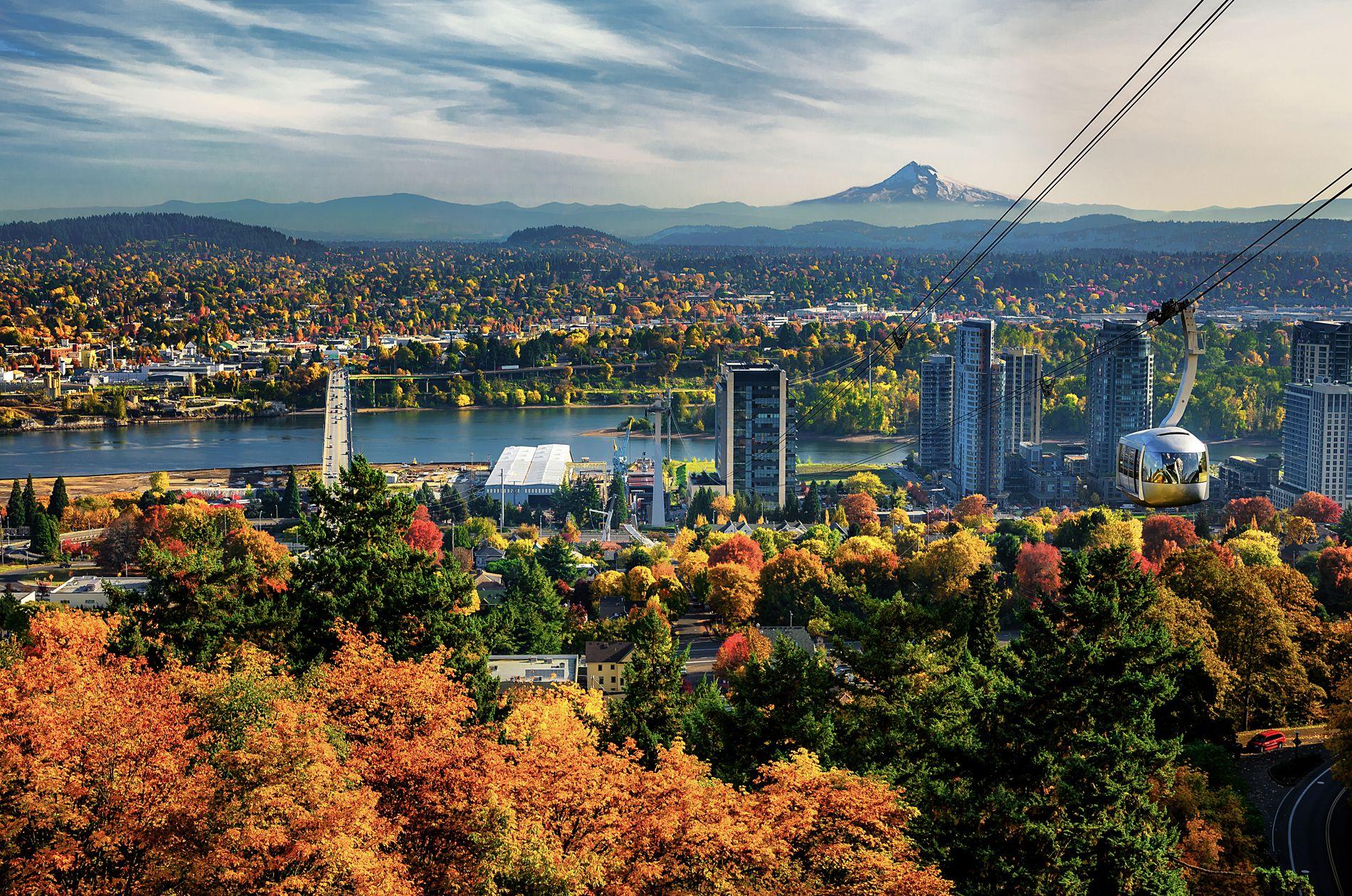meilleurs sites de rencontres Portland Oregon Interracial matchmaking Afrique du Sud