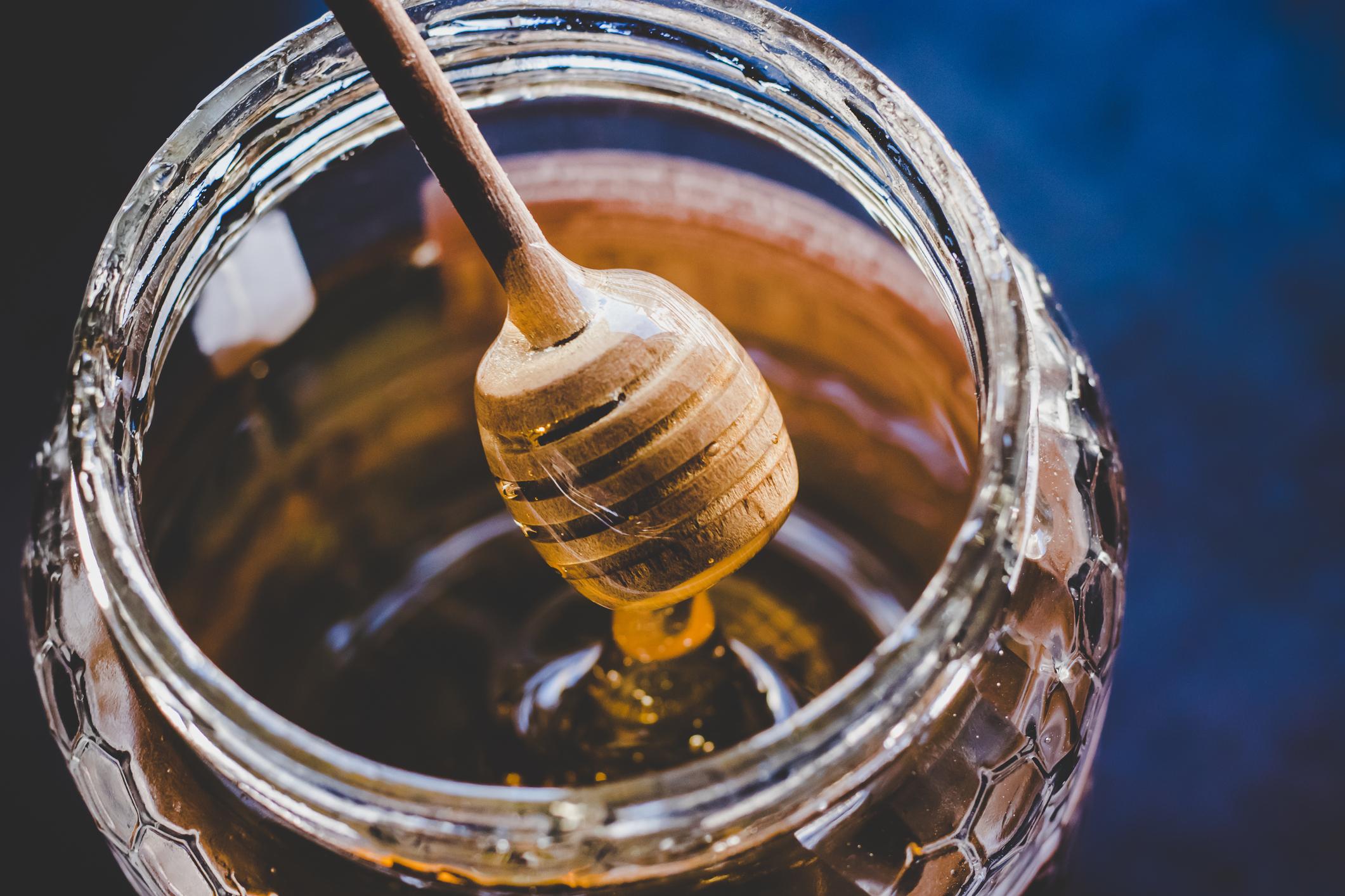 Vertu De La Lavande miel, propolis, gelée royale leurs vertus insoupçonnées