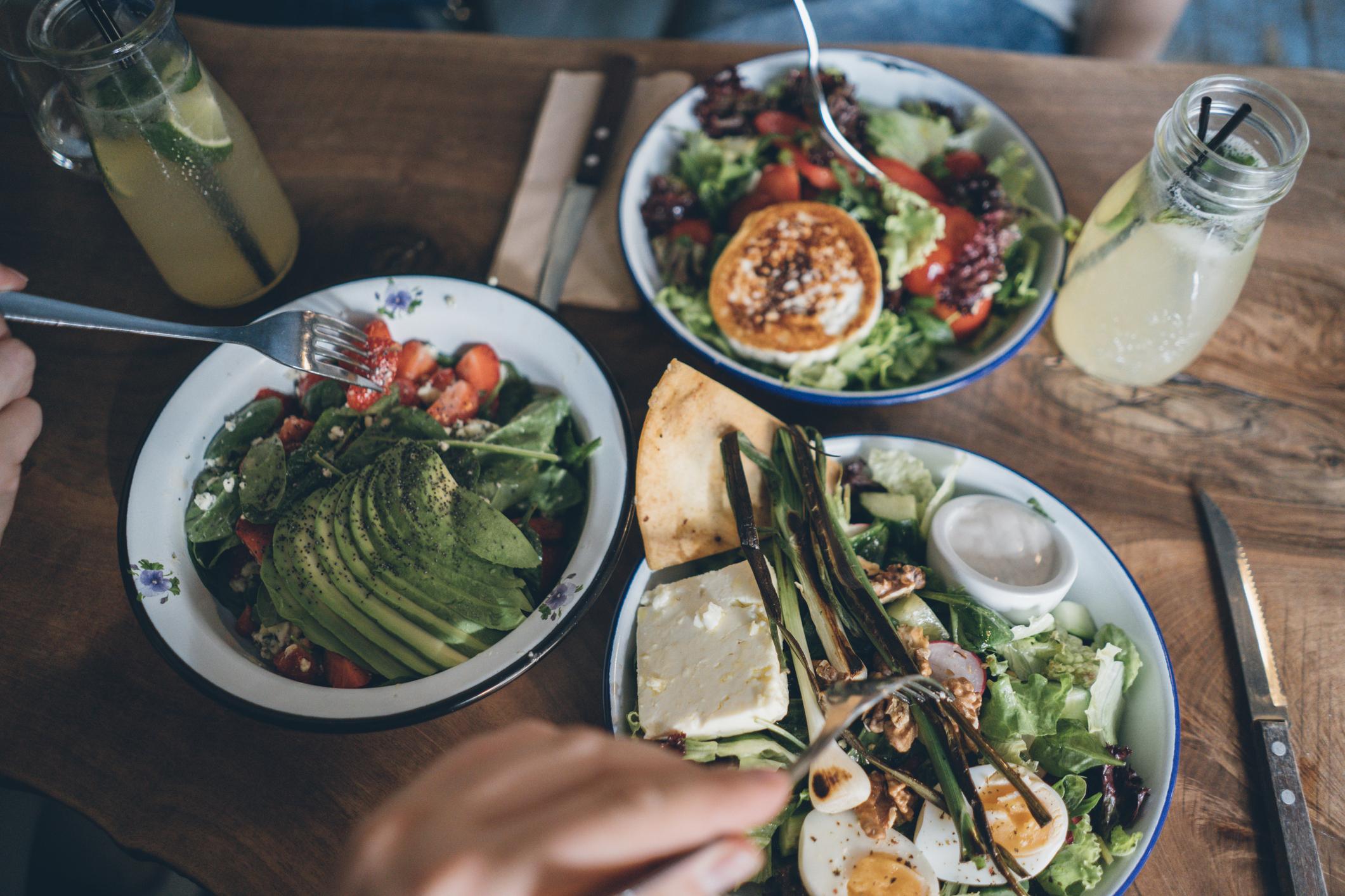 régime alimentaire de deux semaines pour perdre la graisse du ventre