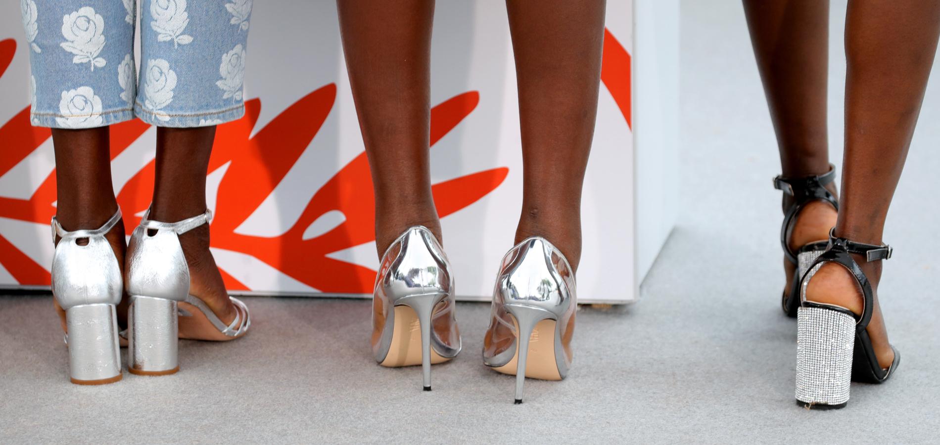 Scandale à Cannes : une journaliste américaine refusée à