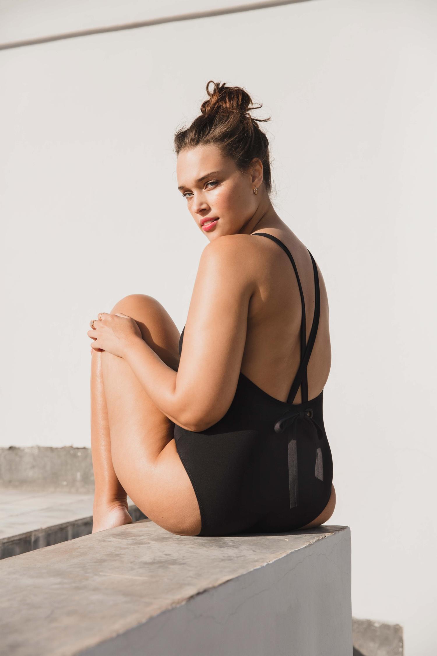 Vente en présentant matériaux de haute qualité Pour l'été 2019, les marques de maillots de bain jouent ...