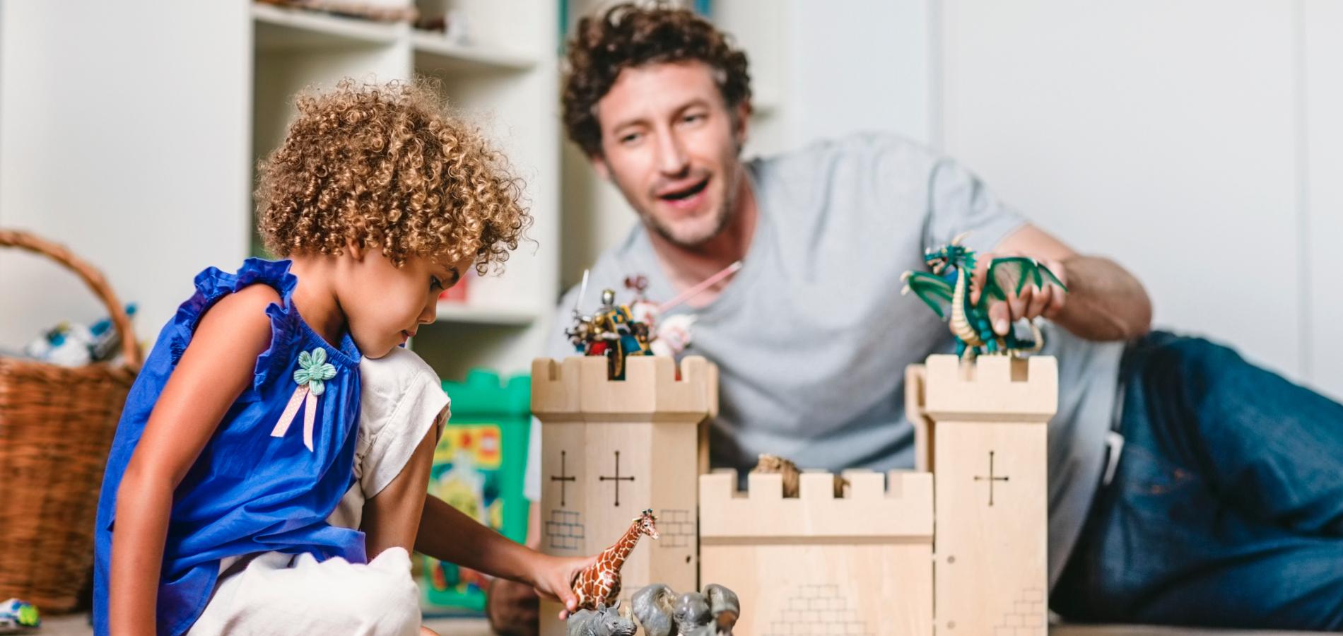 Éducation : ces parents qui imposent à leurs enfants une diète digitale