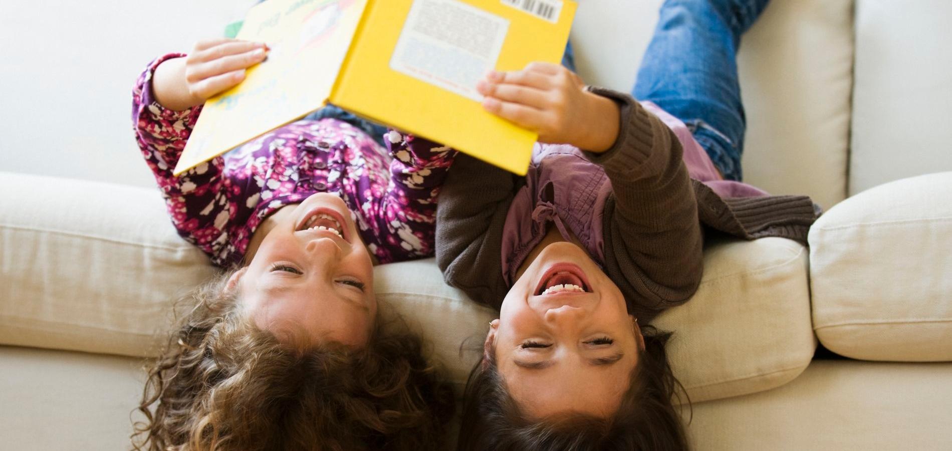 Comment Organiser Un Party D Ado de 0 à 15 ans, 42 idées pour occuper les enfants pendant le