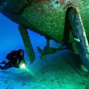 A Malte, les sports nautiques se pratiquent toute l'année