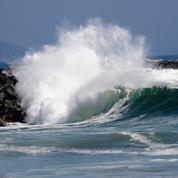 La mer pourrait monter plus vite que prévu
