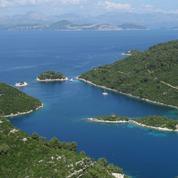 Trois astuces pour profiter du paradis croate