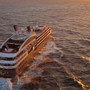 Croisières de rêve pour les 100 ans du canal de Panama