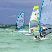 Rodrigues, joyau préservé de l'Océan Indien