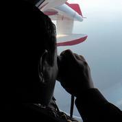 Malaysia Airlines : une disparition plus mystérieuse encore que celle de l'AF 447