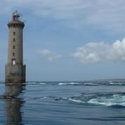 Les îles du Ponant, un monde à part au large des côtes