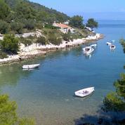 Adriatique : découvrir le Golfe du Kvarner