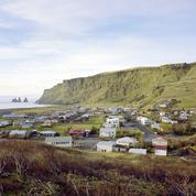 Evasion: découvrir l'Islande par la mer