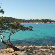 Trois escapades en Méditerranée pour le week-end