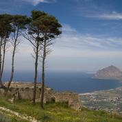 La Sicile, la perle de l'Italie méridionale