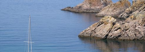 Houat, une île pour les amoureux de la nature