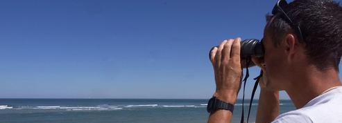 L'OMS s'alarme des chiffres sur les noyades
