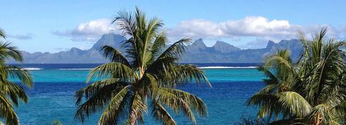 Les Îles de la Société, incontournables de la Polynésie Française