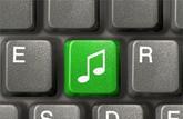 Musique gratuite sur le Net: Napster condamné