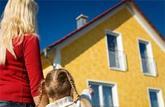 Achat immobilier: après signature, le particulier a 7 jours pour revenir sur sa décision