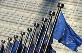 Transposition des directives: lentement mais sûrement, la France résorbe son retard