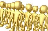 Suppression d'emplois: les plans sociaux sur le devant de la scène