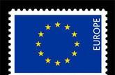 Se prévaloir du droit européen