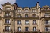 Davantage de loyers franciliens sous surveillance