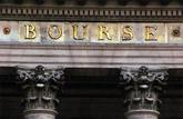 Plus-values mobilières: des précisions sur leur taxation