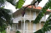 Investir dans un logement locatif, les atouts des DOM-TOM