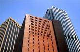 Amiante: des obligations alourdies pour les propriétaires