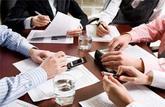 Création d'entreprise: le prêt se transforme en prime