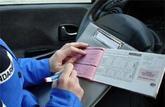 Stationnement: comment contester une contravention?
