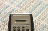 Frais déductibles du salaire: ce qu'admet le fisc