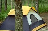 Risques naturels et industriels: 4 700 campings en zones sensibles
