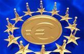 Ouvrez votre plan d'épargne en actions sur l'Europe