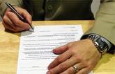 Le contrat à durée déterminée