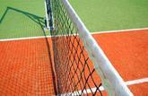 Piscine, tennis: l'art d'enrichir votre cadre de vie