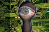 Lieu de travail: les limites de la cybersurveillance