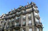 Immobilier parisien: les prix progressent toujours