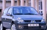 Automobile: des coûts en progression constante