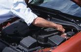 Le contrôle technique auto: la sécurité des voitures nettement améliorée
