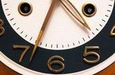 Quel changement d'horaires un salarié peut-il refuser?