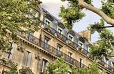 Ile-de-France: des loyers en hausse sensible