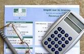 Les intérêts de retard dus au fisc ne peuvent pas être modulés
